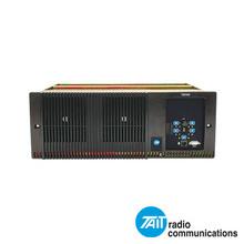 S81ej0k4 Tait Repetidor Base 760 - 870 MHz 100W 85-240 Vca