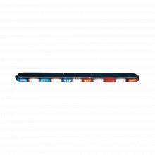 21trpl47c136724 Code 3 Torreta 47 Serie 21 Con 117 LEDs Fre
