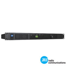 Tbbb1b1 Tait Repetidor TAIT VHF Para 136-174 MHz 50W. Inte