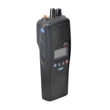 Toph2520 Tait Radio TAIT 400-470MHZ MPT1327 4W Incluye Anten