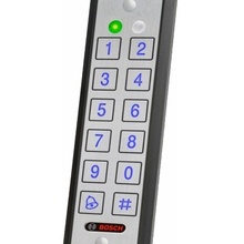 RBM154001 BOSCH BOSCH AARDAYCE65B - Lector RF ID con TECLD