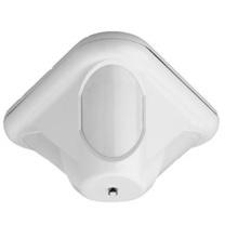 RBM018021 BOSCH BOSCH IDS939 - Sensor PIR panoramico 360 gr