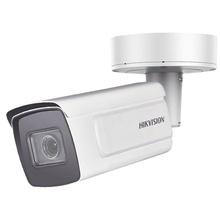 Ds2cd7a26g0pizs Hikvision Camara IP 2 Megapixel / ANPR / Rec