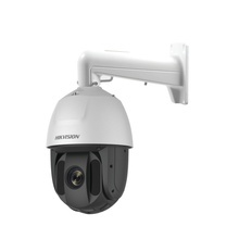 Ds2de5425iwae Hikvision PTZ IP 4 Megapixel / 25X Zoom / 150