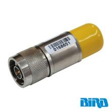 2amfn03 Bird Technologies Atenuador 3 DB 2 W Maximo Conect