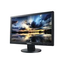 Smt2233 Hanwha Techwin Wisenet Monitor Profesional FULL HD L