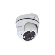 Pe8turbowvz Precision Video Camara Eyeball TurboHD 1080p /AH