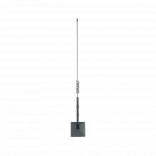 311102 Wilsonpro / Weboost Antena Multibanda De Montaje En C