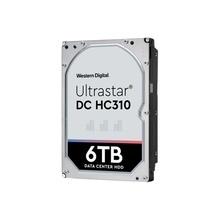 Hus726t6tale6l4 Western Digital wd Disco Duro Enterprise 6