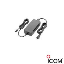 Bc157 Icom Ador De Corriente 12V/6.6A Para Cargador BC-121