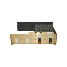 Mwf4bun Db Spectra Preselector De 380-470 MHz Compacto 2-5