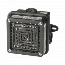 350wbx120 Federal Signal Industrial Bocina Vibratone Para Ex