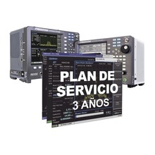 R83y Freedom Communication Technologies Opcion Plan De Servi