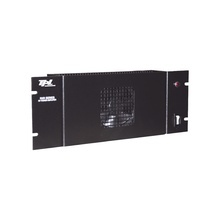 Pa61fehrxrf Tpl Communications Amplificador De Ciclo Continu