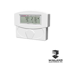 Ea20012 Winland Electronics Detector De Temperatura Y Humeda