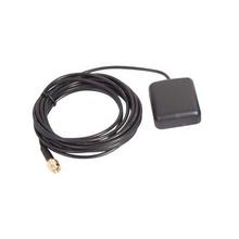 Mvt380antgps Meitrack Antena GPS Para Equipo MVT380 accesori