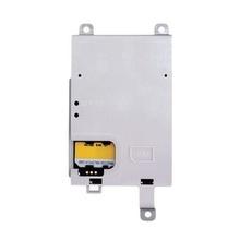 3gl Honeywell Comunicador GSM 3G Compatible Con Paneles Lynx