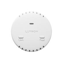 Lrf2twrbsw Lutron Electronics Sensor Inalambrico De Temperat