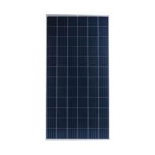 Epl33024 Epcom Modulo Solar De 330 W Policristalino Grado A/