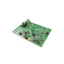 9410010 Dks Doorking Sensor De Masa De 1 Canal / Solo Compat