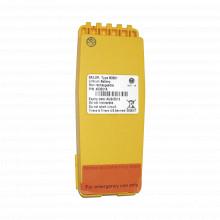 401708a26000 Sailor Bateria Primaria De Litio no Recargable