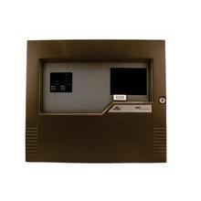 Pro200dsc Safe Fire Detection Inc. Detector De Incendio Por