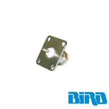 4240062 Bird Technologies Conector N Hembra De Cambio Rapido