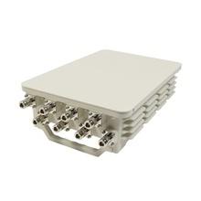 A8nac Altai Technologies Estacion Base Super Cobertura WiFi