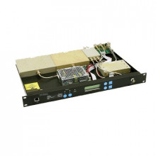 42983h01m Tx Rx Systems Inc. Multiacoplador De Recepcion Par