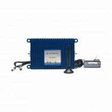 460119 Wilsonpro / Weboost Kit Amplificador De Senal Celula