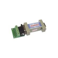 485D Convertidor de RS232 a RS485