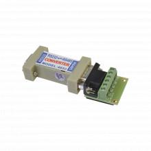 485d Epcom Powerline Convertidor De RS232 A RS485 cables par