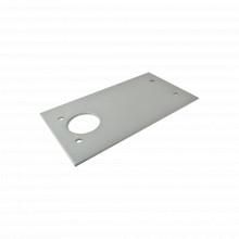490058 Faac Base Para Anclaje De Barreras FAAC 620 accesorio