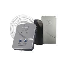 533105 Wilsonpro / Weboost KIT De Amplificador De Senal Cel