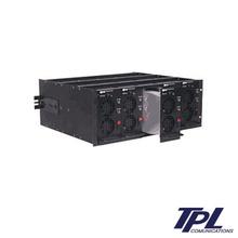 Pa61bemas Tpl Communications Amplificador Modular MAS 400
