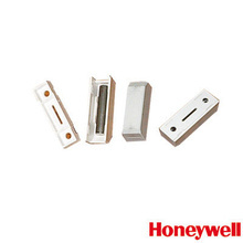 5899 Honeywell Home Resideo Kit De 4 Magnetos Para Contactos