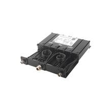 6366a24 Rfs Duplexer Compacto De Rechazo De Banda 154-164 M