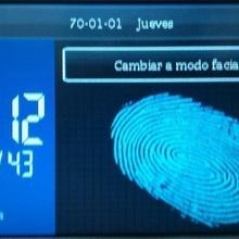 67067 Zkteco ZK CUSTOMFW - Personalizacion de firmware para