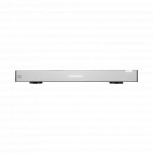 A3 Vssl VSSL 3 Zonas 6x50W Con Chromecast Incorporado Air