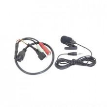 A58MVT600 Meitrack Microfono Compatible Con Modelos MVT600 y