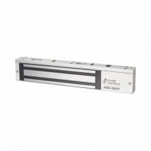 Ac600s Alarm Controls-assa Abloy 600 Lbs Chapa Magnetica Ga