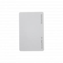 Accesscardm4k Accesspro Tarjeta MIFARE Classic / Tipo ISO Ca
