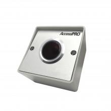 Accessz73tw Accesspro Boton De Salida Sin Contacto / Exterio