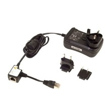 Acpssw15a Cambium Networks PoE 56 Vcc Fuente De Poder 100-24