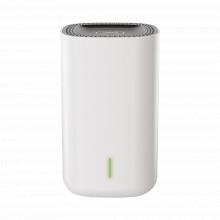 Adcsvr122e1t4p Alarm.com Grabador De Video Para Camaras De A
