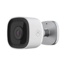 Adcv723ciaint Alarm.com Camara Wi-Fi HD 1080p Para Exterior