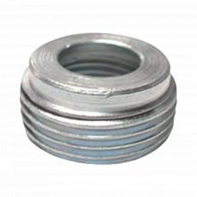 Ancrea200100 Anclo Reduccion Aluminio De 50-25 Mm 2 - 1 tub