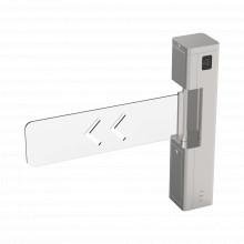 Ap5000hd Accesspro Torniquete Optico Bidireccional / El Mas