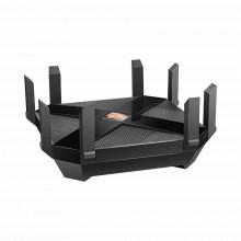 Archerax6000 Tp-link Router De Juegos De Banda Triple AX6000