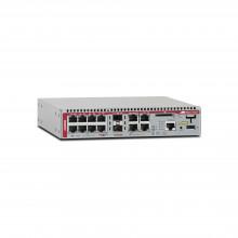 Atar3050s10 Allied Telesis Firewall De Nueva Generacion Co